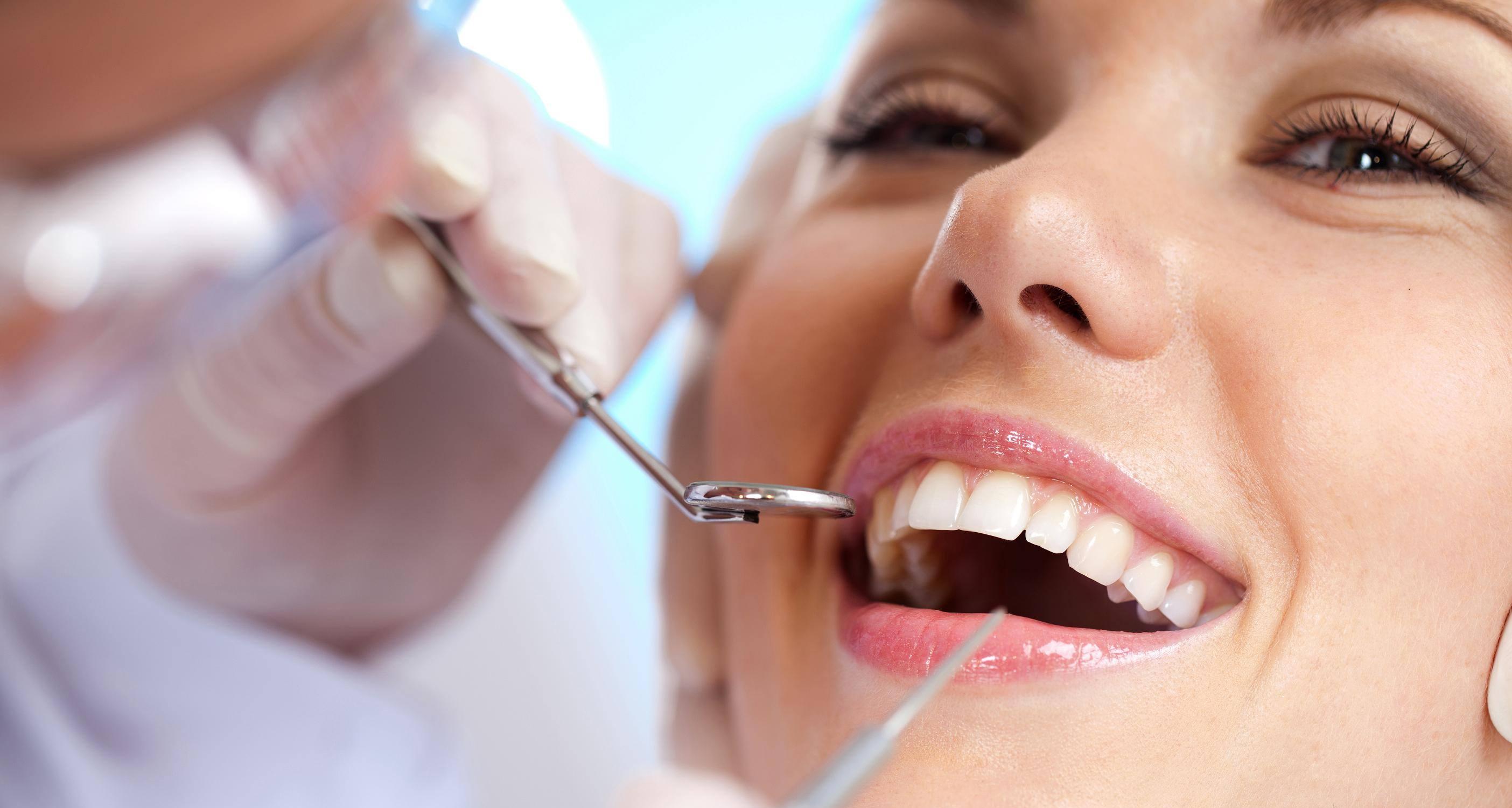 ezsmile dental care san diego poway carmel valley rancho
